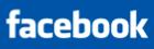 Vizaĝlibro/Facebook