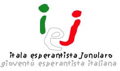 Gioventù Esperantista Italiana - Itala Esperantista Junularo